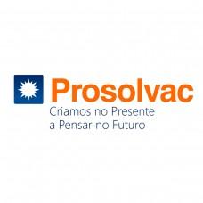 Prosolvac Lda - Aquecimento - Porto