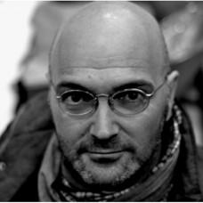 Carlos Guedes - Decoradores - Porto