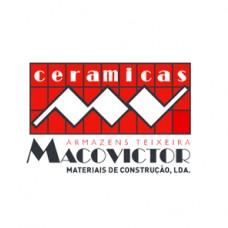 MACOVICTOR - Materiais Construção, Lda - Pavimentos - Aveiro