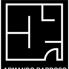 Armando Barroso - Desenho Técnico e de Engenharia - Braga