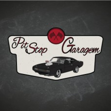 Pit Stop Garagem - Reparação de Carros e Motas - Braga