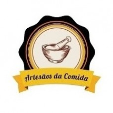 Artesãos da Comida - Catering de Casamentos - Torres Vedras