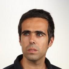 Ricardo Marques - Certificação Energética - Arouca