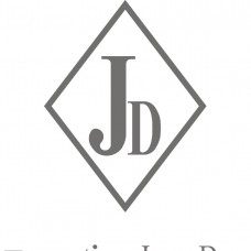 Juventino Interior Design - Decoradores - Faro