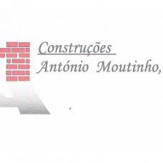 Construções António Moutinho, LDA. - Piscinas, Saunas, Hidromassagem e SPAs - Vila Nova de Gaia