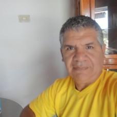 Projectista Manuel Hidrogo - Papel de Parede - Aveiro