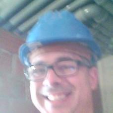 Resumo Pontual - Ladrilhos e Azulejos - Santarém