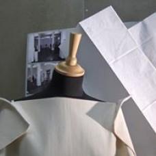 GProject(s) - laboratório de modelagem - Aulas de Costura, Crochet e Tricô - Setúbal