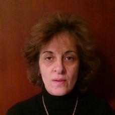 Maria do Carmo Ferreira Filipe Andrade Duarte -  anos