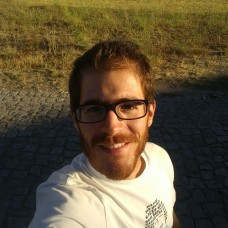 Daniel Cruz - Web Design e Web Development - Castelo Branco