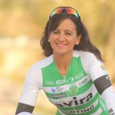 Ana Rita Vigário - Curso de Primeiros Socorros - Porto