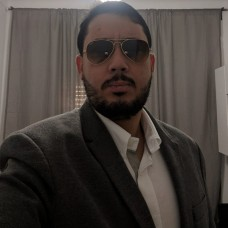 Rodrigo Viana - Reparação e Assist. Técnica de Equipamentos - Setúbal