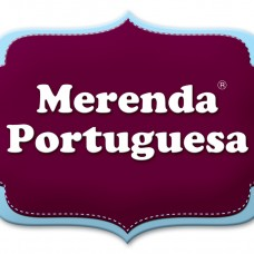 Merenda Portuguesa - Catering de Casamentos - Torres Vedras