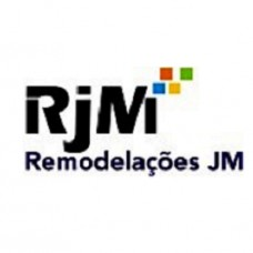 RJM Construções. - Instalação de Asfalto - Avintes