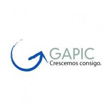 GAPIC - Contabilidade e Fiscalidade - Santarém