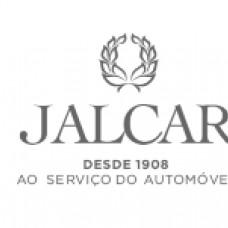 Acácio Leite Unipessoal Lda - Reparação de Carros e Motas - Porto