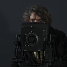 Estúdios de fotografia Olhos nos Olhos -  anos