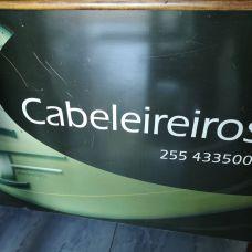 CF cabeleireiros - Manicure e Pedicure - Porto