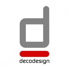Decodesign - Design de Interiores - Porto
