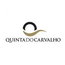 Quinta do Carvalho -  anos