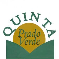 Quinta Prado Verde Restaurantes Lda - Quintas e Espaços para Eventos - Guarda