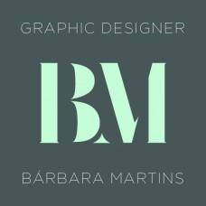 BM Graphic Design - Consultoria de Marketing e Digital - Porto