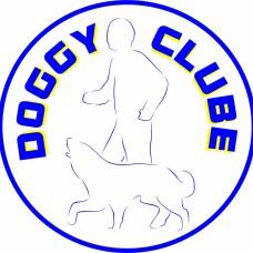 Doggy Clube - Centro de Treino para Cães -  anos