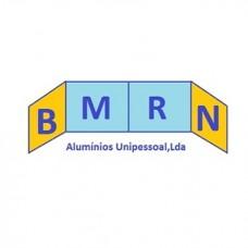 BMRN Unipessoal, Lda - Carpintaria Geral - Rio de Mouro