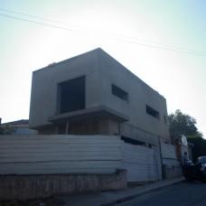 Danilo Barcelos - arquiteto - Arquitetura - Porto