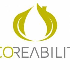 Ecoreabilita, Engenharia ao Serviço da Sustentabilidade - Isolamentos - Braga
