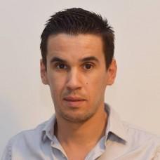 João Fatana - Web Design e Web Development - Setúbal