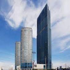Mogocivil - Construção Civil E Imobiliária Lda - Papel de Parede - Aveiro