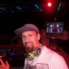 DJ Da Silva - DJ - Viseu