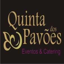 Quinta dos Pavões - Cantores - Portalegre