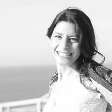 Ana Marques Silva - Yoga - Lisboa