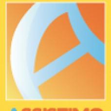 Assistimo, Lda. - Web Design e Web Development - Setúbal