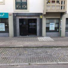 Audico - Auditoria, Contabilidade E Gestão Empresarial Lda - Consultoria de Recursos Humanos - Porto