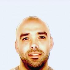 Bruno Vigário - Contabilidade e Fiscalidade - Coimbra