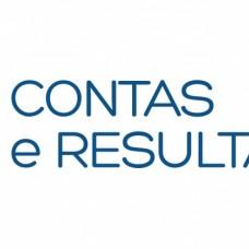 Contas e Resultados, Lda. - Contabilidade e Fiscalidade - Oeiras