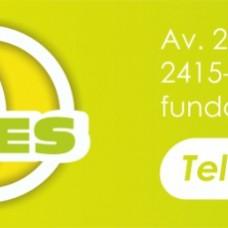 Fundos Circulantes - Contabilidade E Consultoria Lda - Consultoria de Gestão - Leiria
