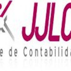 JJLC - Gabinete de Contabilidade, Lda - Contabilidade e Fiscalidade - Oeiras