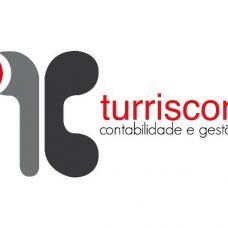 Turrisconta - Contabilidade E Gestão, Lda - Consultoria de Gestão - Santarém