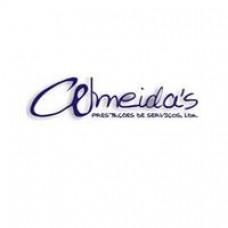 Almeida's - Prestações de Serviços Lda - Consultoria Financeira - Aveiro