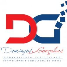 Domingos Gonçalves-Contabilidade e Consultadoria - Consultoria de Estatística - Porto