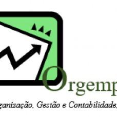 Orgemp-Organização,Gestão e Contabilidade Unipessoal Lda - Contabilidade e Fiscalidade - Oeiras