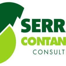 Serras & Ambrósio-Contabilidade e Organização de Empresas Lda - Consultoria de Gestão - Santarém