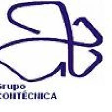 Contecnicasul - Equipamento e Organização de Empresas, Lda. - Consultoria de Gestão - Beja