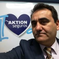 Aktion Master Mediação Seguros - Agentes e Mediadores de Seguros - Lisboa