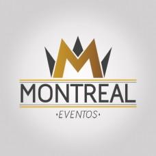Montreal Eventos - Catering ao Domicílio - Setúbal