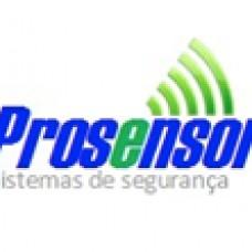 Prosensor - Reparação de TV - Amora